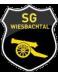 SG Wiesbachtal