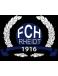 FC Hertha Rheidt