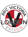 PFC Victoria London