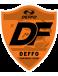 Deffo FC