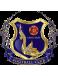 Yasothon FC