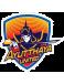 Ayutthaya United