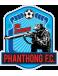 Phanthong FC