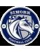 Simork FC