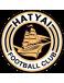 Hat Yai FC