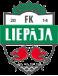FK Liepaja II
