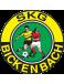SKG Bickenbach Jugend