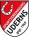 SVG Uderns