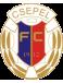 Csepel FC Jugend