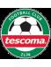 FC Tescoma Zlin
