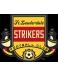 Fort Lauderdale Strikers U23