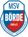 Magdeburger SV Börde U17