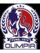 CD Olimpia Reservas