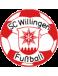 SC Willingen II