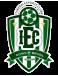 Itaberaí Esporte Clube (GO)