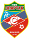 Spartak Dzhankoy