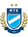 MTK Budapest Jugend