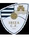 Ciudad de Ibiza CF
