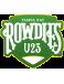 Tampa Bay Rowdies U23