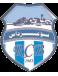 RC Boumerdes