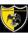 Hakkari Spor FK