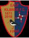 East Kilbride FC U20