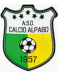 A.S.D. Alpago