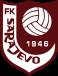 FK Sarajevo Academy U19