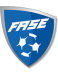 FASE Szczecin