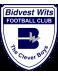 Bidvest Wits FC Reserves