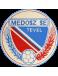 Teveli Medosz SE