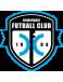 Dombóvári FC