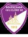 Békéscsaba 1912 Elöre SE Jugend