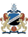 Grosics Akadémia (Szeged Jugend)