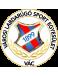 Vác FC Juvenil