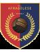 Vis Afragolese