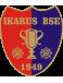 Ikarus SE