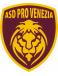 Pro Venezia 2015