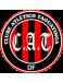 Clube Atlético Taguatinga (DF)