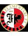FC Flamurtari B
