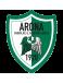 Arona Calcio