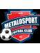 AFC Metalosport Galati