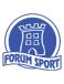 Forum Sport U19