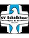 SV Schalkhaar Jugend