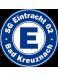 Eintracht Bad Kreuznach II
