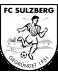 FC Sulzberg Jugend