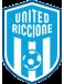 Football Youth Academy Riccione