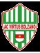 Virtus Bolzano Jugend