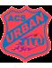 ACS Urban Titu