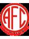 América Futebol Clube (GO)